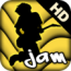 Stealth Bee Jam for iPad - ����� ������� ����-������ [Free]