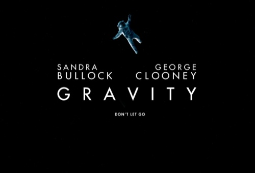 GRAVITY: DON'T LET GO - ����������� ��������� �� ������� ����������� [Free]