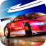 Ridge Racer Slipstream � 20 ��� ��� ��������