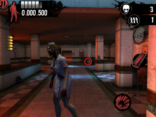The House of the Dead: ������ �������� [Free]