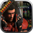 Alien Shooter: ��������, ������ �����