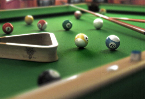 8 Ball Pool � ������� online [Free]