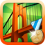 Bridge Constructor Playground:  �������� �� ��������