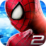 The Amazing Spider-Man 2: ����� �������-���� 2