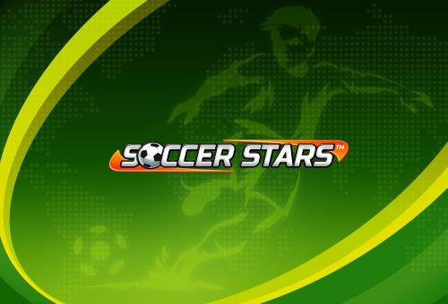 Soccer Stars � on-line ������ �� ���� ����� [Free]