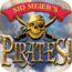 Sid Meier's Pirates! for iPad - ������ ���� ������