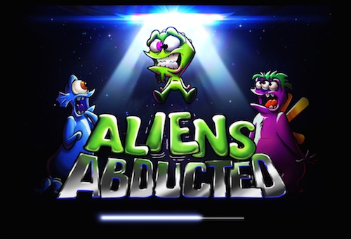 Aliens Abducted - ����� ����������