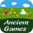 Ancient Games by BubbaJoe: ������� ������� ���-�����������