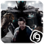Real Steel - ����� �������� ���������